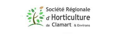 logo-clamart-maj-20