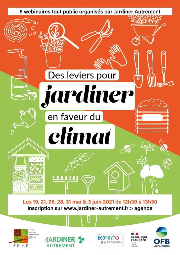 2021-jardiner-climat-28-04-724x1024-min